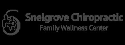Chiropractic Barrie ON Snelgrove Chiropractic Family Wellness Center