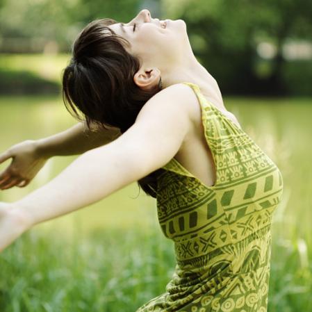 Chiropractic Barrie ON Wellness